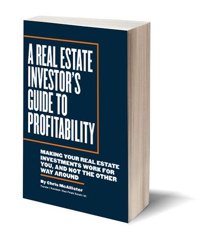 investor book